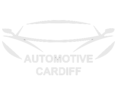 Car service Cardiff mechanic car repair