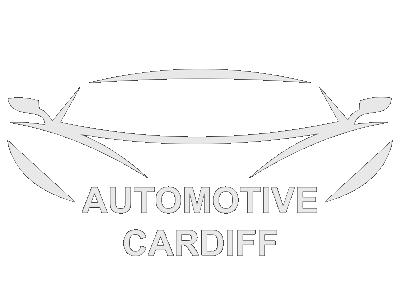 Car service Cardiff mechanic car repair